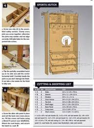under bed storage plans furniture plans woodworking plans