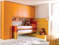 chambre pont enfant 24 best chambre enfant images on child room bridges and