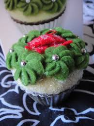 ramblings of a makeup and shopping addict hallmark cupcake