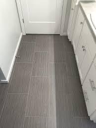 is vinyl flooring for a bathroom 80 alluring kitchen floor ideas you must 2018