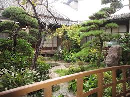 japanese house 4000x3000 traditional japanese house tamarind