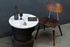 Mid Century Modern Furniture Virginia by Modern 50 Mid Century Modern Furniture Apartment Therapy