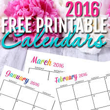 free printable planner online printable customized calendar roberto mattni co