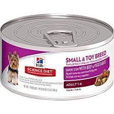the 25 best hills pet food ideas on pinterest cat food coupons