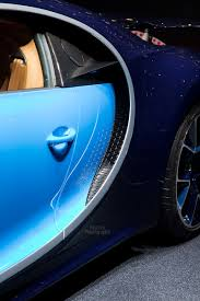 fastest bugatti bugatti chiron fastest priciest most powerful