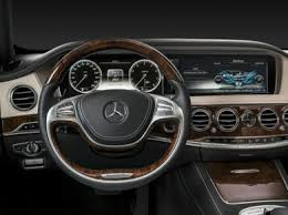 2015 mercedes s class interior see 2015 mercedes s550 color options carsdirect