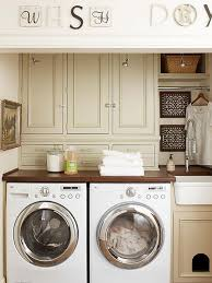 Laundry Room Storage Cabinet by Creative Laundry Room Cabinetry Ideas Laundry Rooms Laundry And