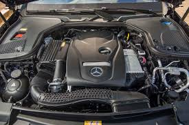 lexus 460 vs mercedes e350 lorinser now offers tuning package for 2017 mercedes amg e43 and
