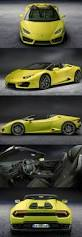 lamborghini customised 699 best cars images on pinterest car dream cars and automobile