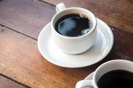 americano historia del café americano cocinadelirante