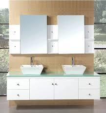 double sink bathroom vanities u2013 homefield