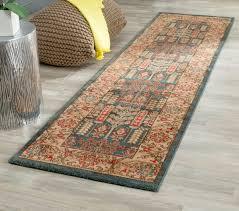 rug mah697e mahal area rugs by safavieh