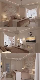Schlafzimmer Youtube Uncategorized Ehrfürchtiges Schlafzimmer Ideen Mit Wohnideen