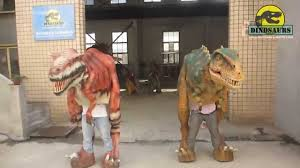 velociraptor costume velociraptor costume and t rex costume are they friends