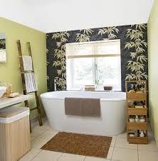 bathroom decorating ideas budget bathroom decor ideas on a budget 28 images bathroom designs on