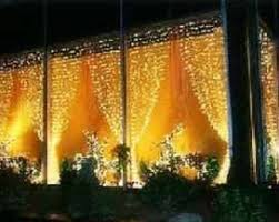 best 25 christmas curtain lights ideas on pinterest curtain