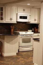 Rona Cabinet Doors Baffling White Wooden Rona Kitchen Cabinets Features Door