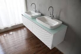 bathrooms trendy wall mounted bathroom cabinet with bathroom