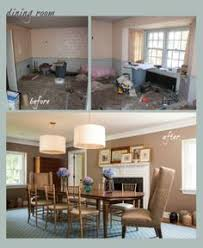 Home Interiors Furniture Mississauga by House Renovation Before And After Interior Pinterest House
