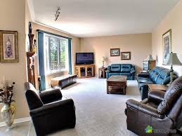 colors for family pictures ideas family room color ideas marceladick com