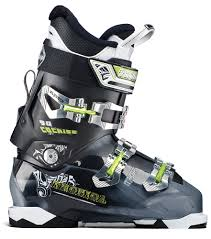 buy ski boots nz ski boots archives nz skier