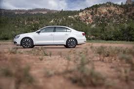 Review Volkswagen Jetta Hybrid Wired