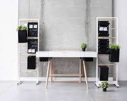 superminimalist com awesome 15 minimalist home office ideas on super minimalist home