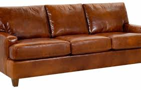 Broyhill Furniture Houston by Sofa Leather Convertible Sofa Great As Broyhill Sofa On Velvet
