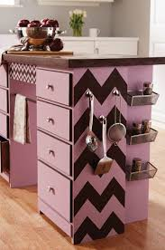 Kitchen Revamp Ideas 296 Best Wild Furniture Images On Pinterest Funky Furniture