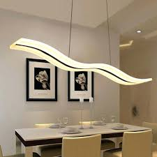 Battery Lights For Under Kitchen Cabinets Strip Lights Under Kitchen Cabinets U2013 Petersonfs Me