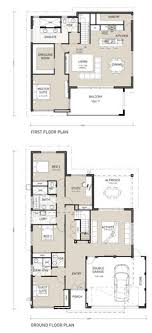 upside down floor plans upside down double storey house designs home photo style
