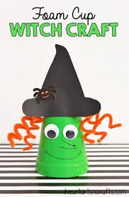 435 best halloween images on pinterest halloween activities