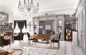 exclusive home interiors exclusive home interiors martini mobili interiors
