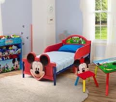 bedroom ideas magnificent white twin bed kids trundle beds twin