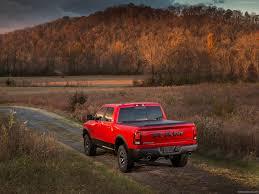 Rebel Mud Truck - ram 1500 rebel 2015 pictures information u0026 specs