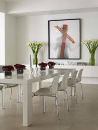 ideas for kitchen wall decor kitchen easy idea for wall kitchen decorating minimalis kitchen