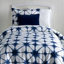 ralph lauren indigo bedding splendid habitat interior design pa