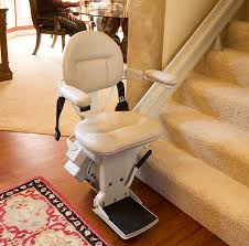 stair lifts dc elevator