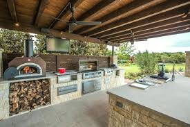 outdoor kitchen designs photos modern outdoor kitchen ideas collect this idea outdoor kitchen pizza