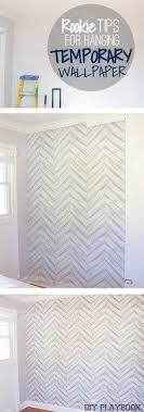 Best Wallpaper Decor Ideas On Pinterest Wall Wallpaper - Wallpaper for homes decorating