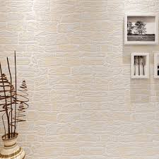 online get cheap white and gray wallpaper aliexpress com