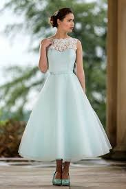wedding dress glasgow 59 best bridesmaid dresses by sugar and spice uk images on