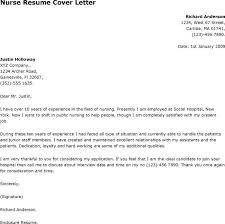 doc 620800 nursing cover letter template u2013 nursing cover letter