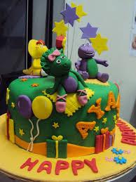 Diy Barney Decorations Best 25 Barney Birthday Cake Ideas On Pinterest Barney Cake