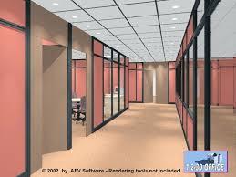 floor plan online free office layout planner online small plans design free interior plan