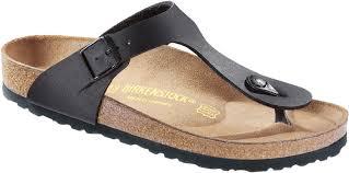 birkenstock gizeh sandals women u0027s