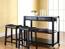 kitchen storage islands kitchen storage island cart kitchen kitchen island trolley kitchen
