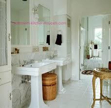 bathroom pedestal sink ideas bathroom pedestal sink design ideas freakstarter bathroom pedestal