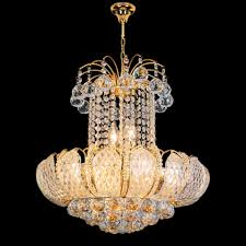 Lyrics Of Chandelier By Sia Tiffany Crystal Chandeliers Chandelier Parts Sia Mp3 Download Free