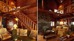 Small Home Designs Bay Lake Lodge A U0026h Architecture